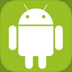 Εφαρμογή για Android
