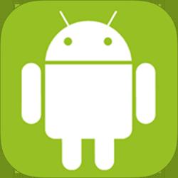 Εγκατάσταση της εφαρμογής για Android
