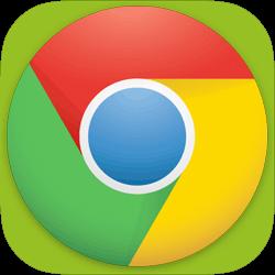 Εφαρμογή για Chrome
