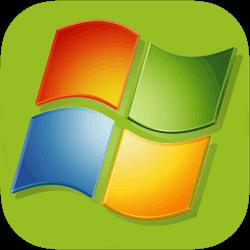 Εγκατάσταση της εφαρμογής για Windows PC / Laptop